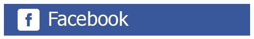 ติดตาม กอศจ.ยศ.ทบ. บน Facebook